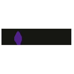D-local